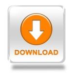 button download white