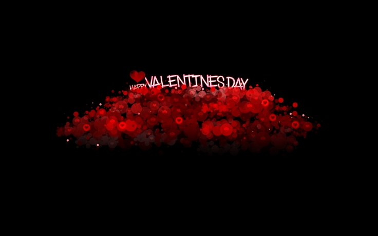 Free-Download-Happy-Valentines-Day-–-HD-Wallpapers-Full-HD